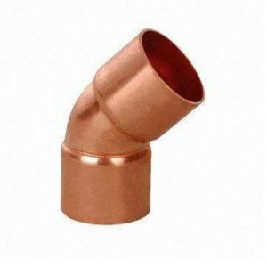 copper-45-degree-elbow-fittings