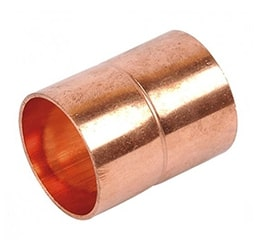 copper coupling fittings manufacturers