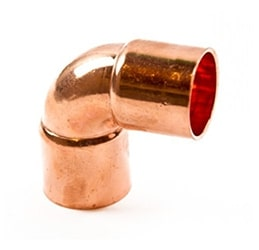 copper elbow fittings manufacturers