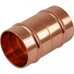 copper-presolder-coupling-fittings