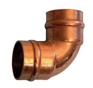 copper-presolder-elbow-fittings