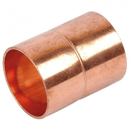 copper-socket-fittings