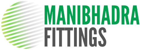 manibadra fittings logo